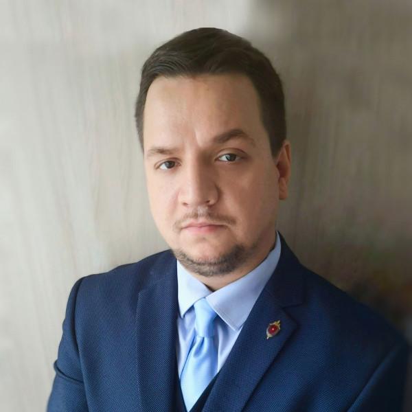 Адвокат Недоренко Павел Сергеевич